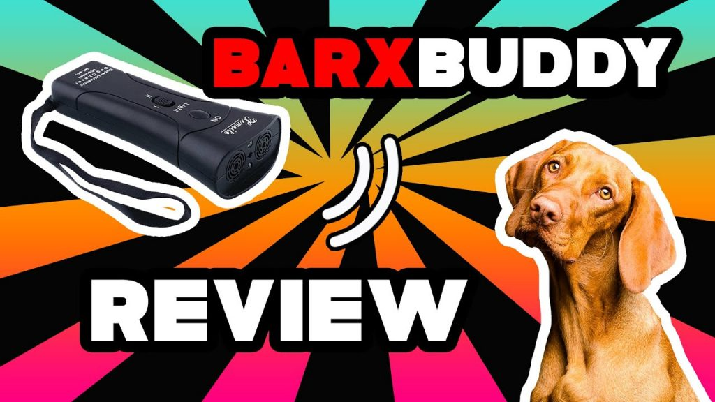 Barxbuddy Review - Is it a scam?
