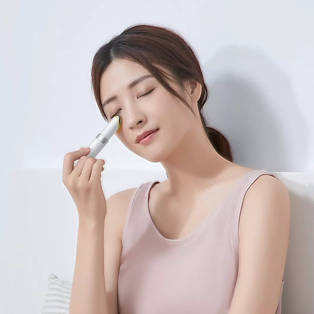 How to Use Skin Beautify Pro?