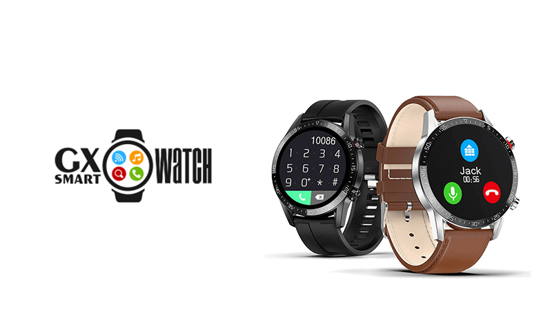 Why is GX SmartWatch So Popular?