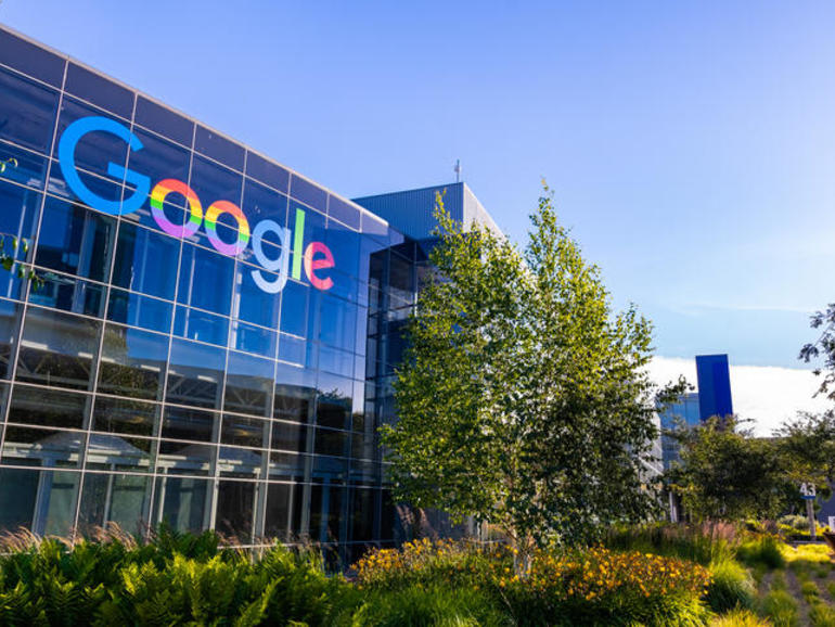 Google says ACCC's work on ad tech regulation could be at odds with Privacy Act
