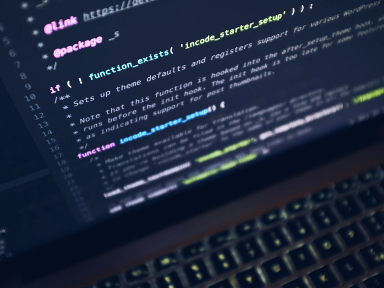 Official PHP Git server targeted in attempt to bury malware in code base