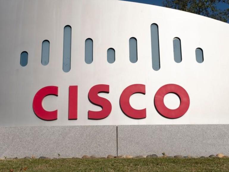 Cisco launches Cisco Plus, a step toward network as a service