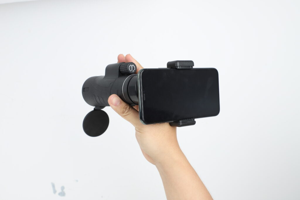 Why should you invest in StarScope Monocular?