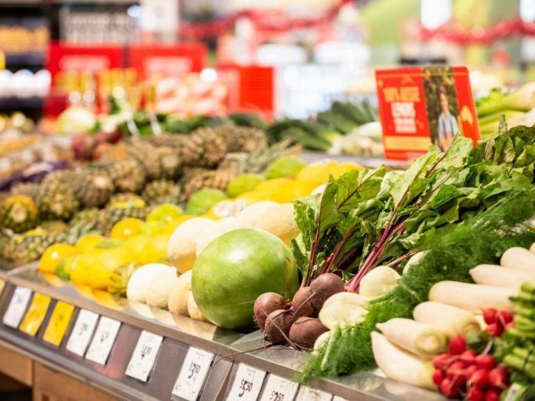 Coles automates fresh produce replenishment process with AI-based cloud platform
