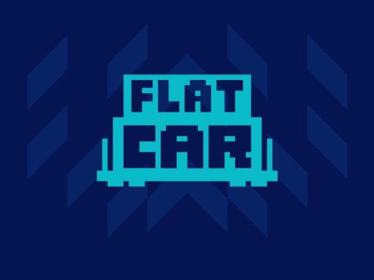 Microsoft buys Flatcar Container Linux creator Kinvolk