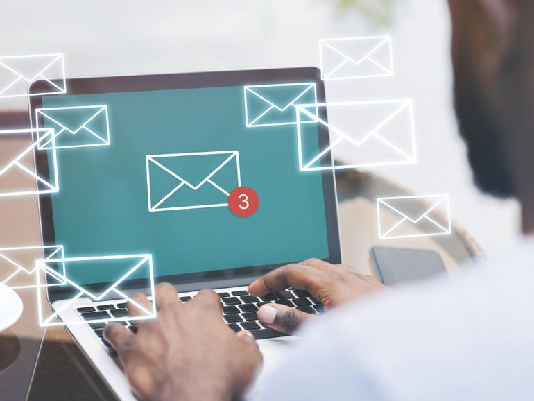 Best email hosting 2021