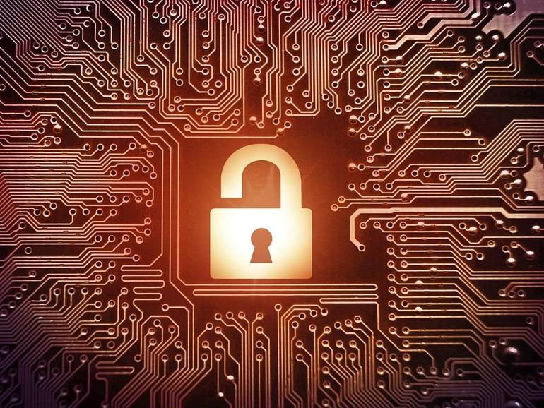 Best cyber insurance 2021