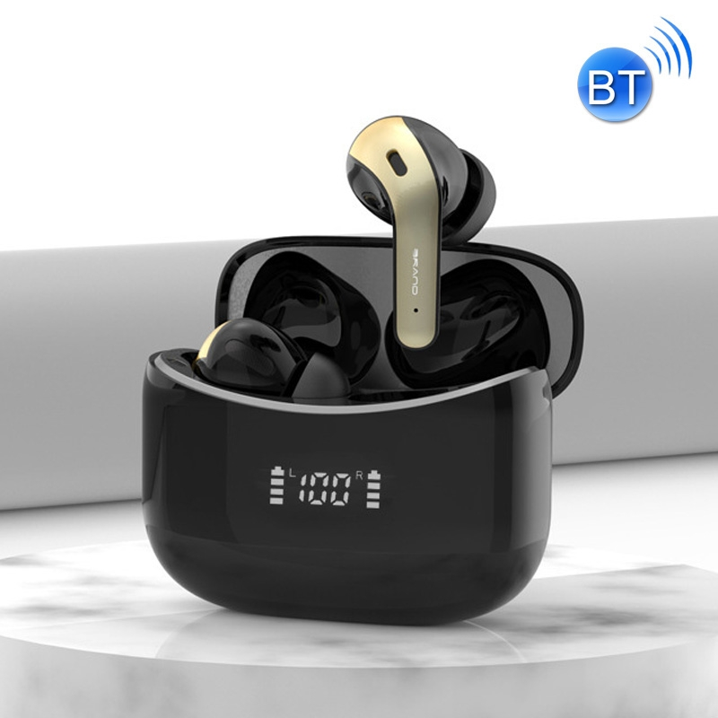 An image of Wireless Earbuds