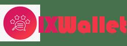 IXWallet