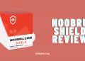 Noobru Shield Review