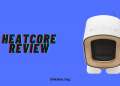 HeatCore