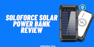 SoloForce Review